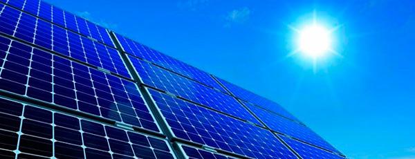 instalacion placas fotovoltaicas