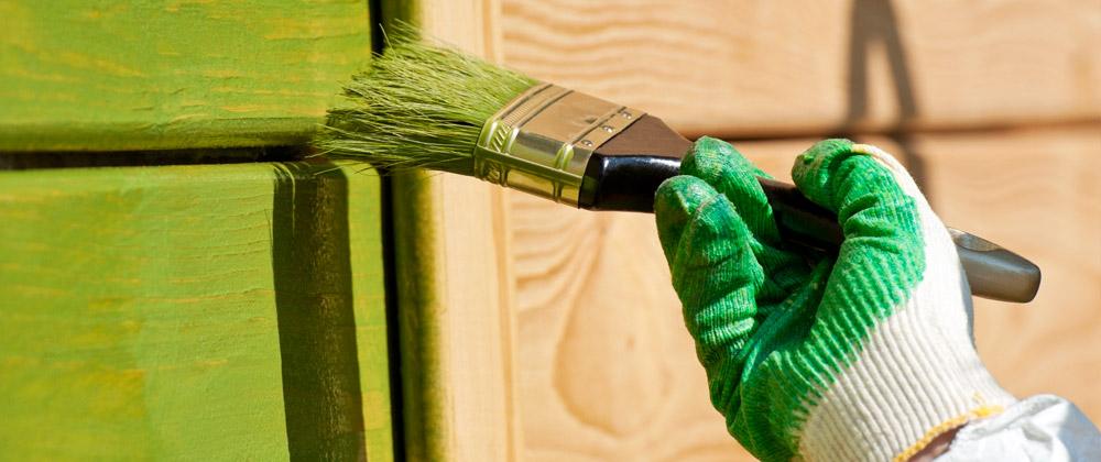 pintor construccion