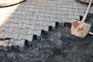 pavimentación-calle
