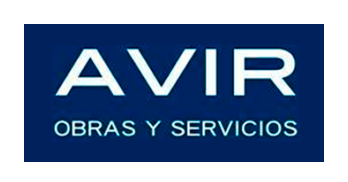 Avir Obras y servicios