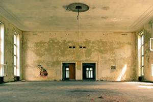 Comprar un piso para reformar avir obras y servicios - Reformar piso antiguo ...