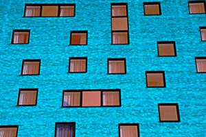 rehabilitacion-fachada