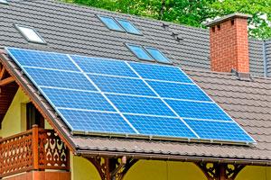 placas-fotovoltaicas